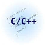 C-C++